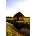 braunton burrows thatch north devon landscape architecture