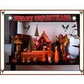 yuletidefriday Nativity Christmass