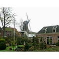Series Townviews Hattem Milclub
