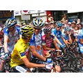 Tourdefrance France july sport bike cycling cyclists