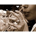 jewelryfriday wedding reportage