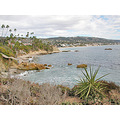 lagunabeach beach view ocean rocks coast california coastline lbfph