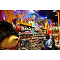 hamelys toys london shop england nikon d90
