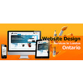 SEO london ontario web design london ontario logo design london ontario