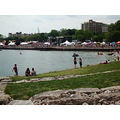 At 2:42pm.Sound of Music Festival-Burlington,Ont.,On Saturday,June 15,2013