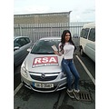 Driving Lessons Dublin Schools Essential Driver Training