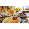 Basically now days the trend of bed and breakfast is going to be increase in many countries. Thos...