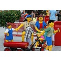 Legoland Florida Winter Haven hotels Hotels near Legoland Florida winter Haven