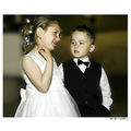 kids people children boy girl portrait couple