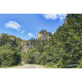 southdakota blackhills spearfishcanyon