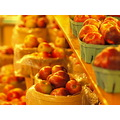 Sweetsaturday apples fruit