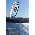 windsurfer lake mojave pankey wildspirit