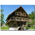 switzerland brienz ballenberg architecture switx briex ballx archs
