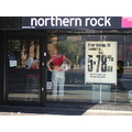 Northern Rock Harry Cichy