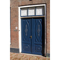 ft meet holland zwolle doors