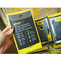 otterbox case otterbox cover otterbox deffender otterbox case for iphone4 otter
