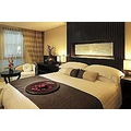 Bed breakfast atlanta Hotels Accommodations