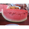 nezihmuin travel turkiye didim mavisehir goodtimes watermelon red