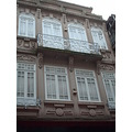 2010 portugal porto holidays city old medieval cosmopolitan winter