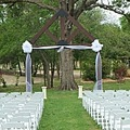 canton tx mill creek ranch resort Wedding venues east tx Wedding venues cant