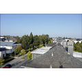 roof works roofer view luxembourg slate craft