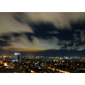 nightfriday2 jett366 night manila philippines clouds