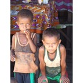 malagasy kids africa