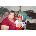 nana and kamren