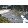heceta oregon