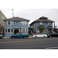 oaklandtransect rehab houses homes