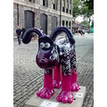 Bristol Gromit Unleashed Trail