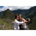 Peru Luxury Travel: offering highest quality of Travel to Peru, South America Travel, Peru Vacati...