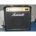 MARSHALL 6101 LM 30th Anniversary