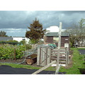 my allotment