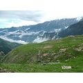 india dagshai himachal pradesh nature of meditation manali