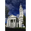 St Andrews First Presbyterian Church Auckland