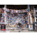 india dheli people books shop stall market bazzar rest bookfriday life