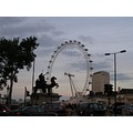 travel uk londoneye