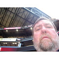kmc arizona chase field diamondbacks elks bpoe bpoe1365 1365