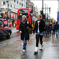 london people woman man streetphotography