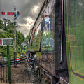 HDR Transport Railway Steam_Locomotive