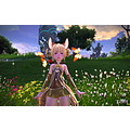 tera online cbt5 closed beta elin