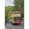 england crich trams objects