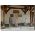 switzerland basel border stone switx basex bordx stonx