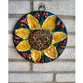 decoration handycraft sunflower