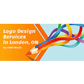 SEO london ontario web design logo design