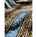 thailand macro stilllife fabric poulets