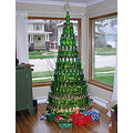 christmas tree _copyright