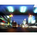 nightfriday bangkok thailand speed motion
