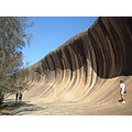 curvefriday2 funfriday wave rock